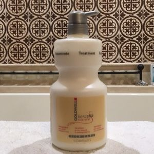 """Kerasilk"" Hair Conditioner"